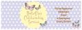 Butterflies Childminding Services