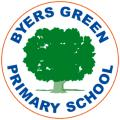 Byers Green Primary School