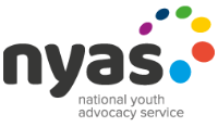 National Youth Advocacy Service (NYAS)