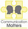 Communication Matters