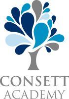 Consett Academy