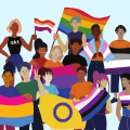 akt LGBTQ+ youth homelessness charity