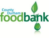 County Durham Foodbank