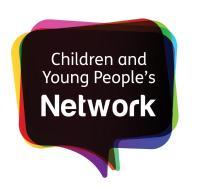 CYPN Logo