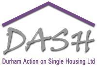 Durham Action on Single Housing Ltd.