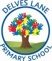 Delves Lane Primary