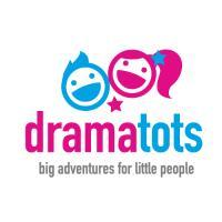 drama_tots_logo-1.jpg