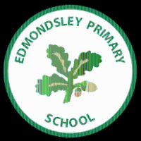 Edmondsley Primary School
