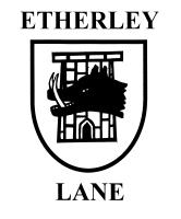 Etherley Lane Primary School