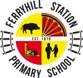 Ferryhill Station Primary School