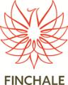 Finchale