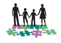 Family Mediation North East