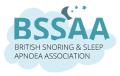 BSSAA Logo