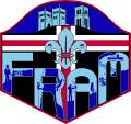 Fram Scouts