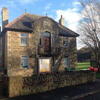 Castleside Village Hall