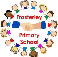 Frosterley Primary School