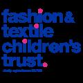 FTCT logo