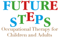 Future Steps Consultancy
