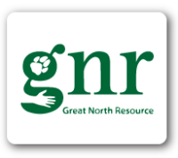 Great North Resource