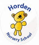 Horden Nursery School