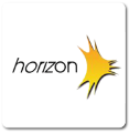 Horizon Young Adult Carers Service