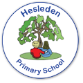 Hesleden Primary School