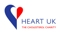 HEART UK- The Cholesterol Charity