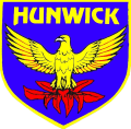 Hunwick Primary School