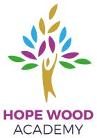 Hope Wood Academy