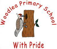 Woodlea Primary School