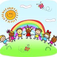 Iveston Child Care