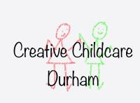 Creative Childcare Durham
