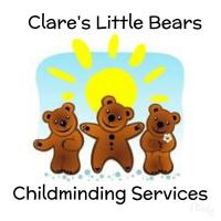 Clare's Little Bears