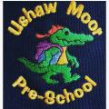 Ushaw Moor Pre-school