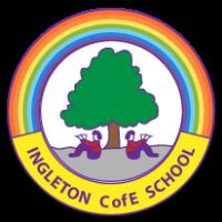 Ingleton C of E Primary School