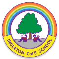 Ingleton C of E Primary School