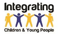 Integrating Children and Young People