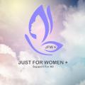 Just For Women Logo
