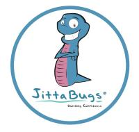 Jittabugs