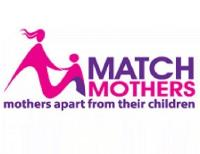 matchmothers