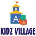 Kidz Village
