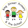 King Streey Primary and Pre-School