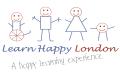 Learn Happy London Education Consultancy