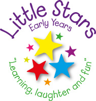 Little Stars Early Years