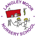 Langley Moor Nursery