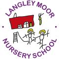 Langley Moor Nursery