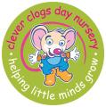 Clever Clogs Day Nurseries Limited