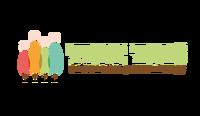 Tree Tops Logo