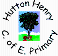 Hutton Henry CE Primary School