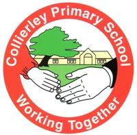 Collierley Primary School